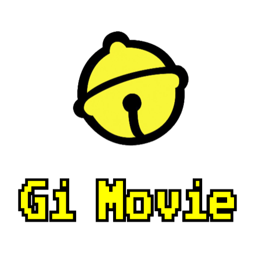 Gi Movie